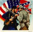 ConfederateSoldier's picture
