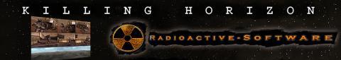 Radioactive-Software Update - 8.6.2013